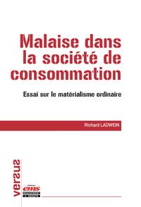 E-Book Malaise dans la société de consommation