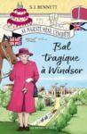 Livre numérique Bal tragique à Windsor