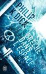 Livre numérique Brèche dans l'espace