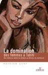 Livre numérique La domination des femmes à Tahiti