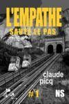 Electronic book L'Empathe saute le pas #1