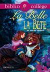 Livre numérique Bibliocollège - La Belle et la Bête et autres contes - nº 68