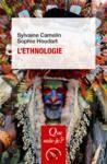 Livre numérique L'ethnologie