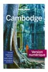 Livre numérique Cambodge 11ed