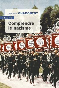 Livre numérique Comprendre le nazisme