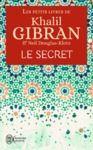 Livre numérique Les petits livres de Khalil Gibran - Le secret