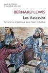 Electronic book Les Assassins