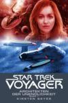 Livre numérique Star Trek - Voyager 14: Architekten der Unendlichkeit 1