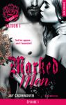 Electronic book Marked Men Saison 1 Episode 3