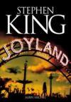 E-Book Joyland