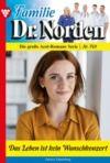 Electronic book Familie Dr. Norden 749 – Arztroman