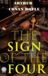 Livre numérique The Sign of the Four