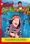 Livre numérique Toni der Hüttenwirt 226 – Heimatroman