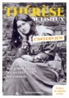Libro electrónico Thérèse de Lisieux, l'interview