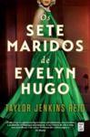 Livro digital Os Sete Maridos de Evelyn Hugo