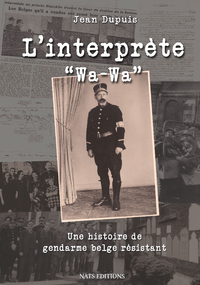 Livre numérique L'interprète