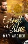 Livro digital Everett et Silas