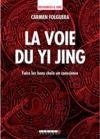 Livre numérique La voie du Yi Jing