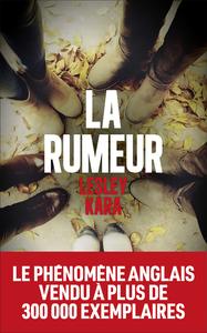 Livro digital La Rumeur