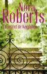 Libro electrónico Le secret de Kergallen