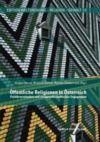 Electronic book Öffentliche Religionen in Österreich