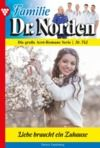 Electronic book Familie Dr. Norden 742 – Arztroman