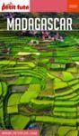 Electronic book MADAGASCAR 2020/2021 Petit Futé