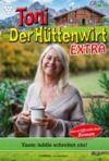 E-Book Toni der Hüttenwirt Extra 19 – Heimatroman