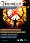 Livre numérique Neverland N°25 (juillet - août - septembre 2015)