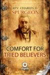 Livre numérique Comfort For Tried Believers