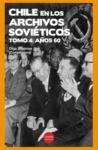 Livro digital Chile en los archivos soviéticos: Tomo 4