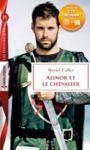 Livre numérique Alinor et le chevalier