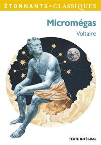 Livre numérique Micromégas