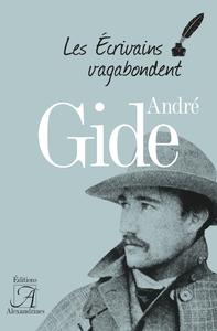 Livre numérique André Gide