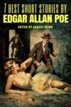Electronic book 7 best short stories by Edgar Allan Poe