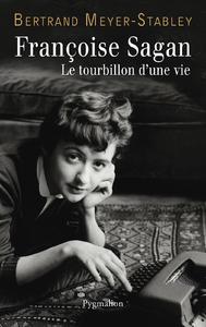 Livre numérique Françoise Sagan
