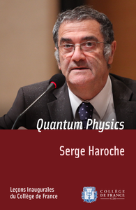 Electronic book Quantum Physics