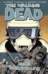 Livre numérique The Walking Dead 30: Neue Weltordnung