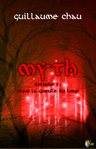 Livre numérique Myth, Épisode 3