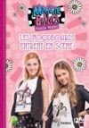 Livre numérique Maggie & Bianca - tome 3 : Les MoodBoards entrent en scène