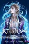 Libro electrónico Khanan : Daydream & Awakening
