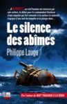 Livre numérique Le Silence des abîmes