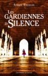 Livre numérique Les Gardiennes du silence