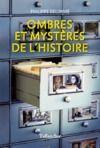 Livre numérique Ombres et mystères de l'histoire