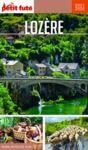Libro electrónico LOZÈRE 2020 Petit Futé