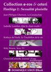 Livre numérique Florilège 2 : Sexualité plurielle