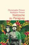 Livre numérique Nietzsche au Paraguay