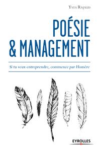 E-Book Poésie et management