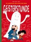 Electronic book Die Abenteuer von Vater und Sohn - Geisterstunde