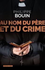 Livre numérique Au nom du père et du crime